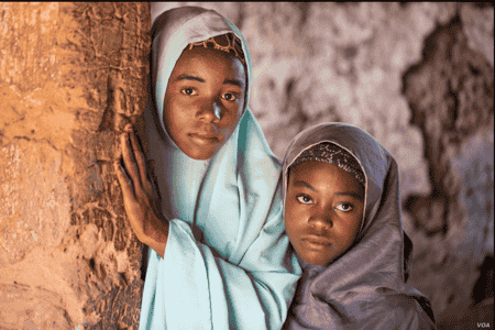 effects of child marriage