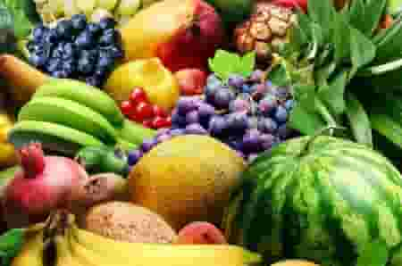 More Tips About Eating Fruit wen Pregnant