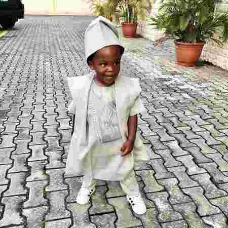 how celebrity kids turned up for independence day