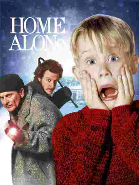Check Out 12 Movies To Watch With Your Family This Christmas