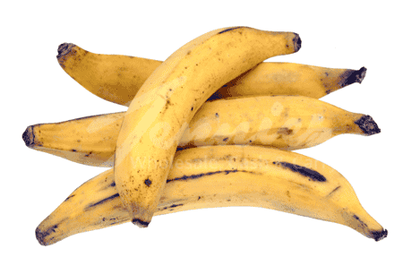 how to make plantain mosa