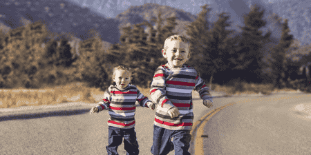Kids with high IQ: Is your 3-year-old taller than average?