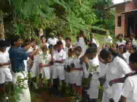 Lessons for your children from the Meethotamulla disaster