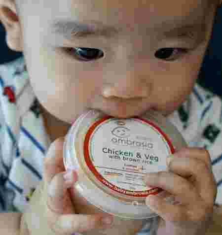 baby ambrosia homecooked baby food in kl