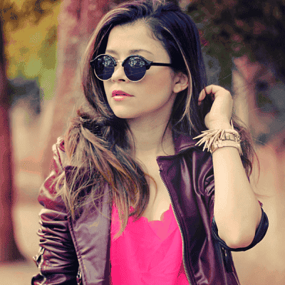 how to pick sunglasses for your face