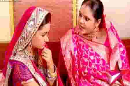 Why I don't let my daughter watch Hindi serials and reality TV shows