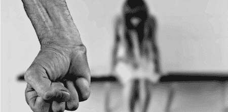 Bengaluru husband burns wife's private parts with a hot iron... the REASON will shock you!