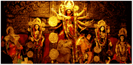 6 things you should AVOID doing during Navratri