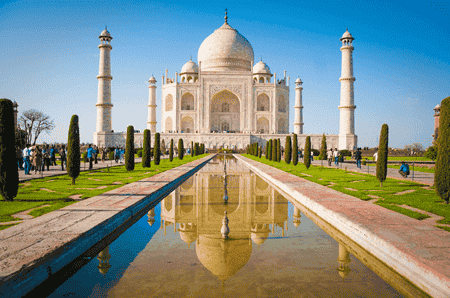 5 Unlikely travel destinations to make the world your child's classroom