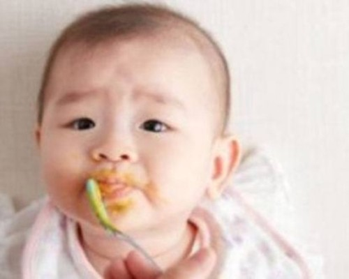 How many meals a day do you feed your child? <a href='/feed/hash/nutritionweek'>#nutritionweek</a>
