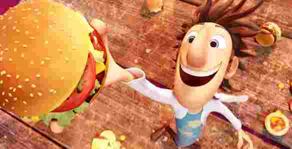 Top 10 most popular kids' movies of all time