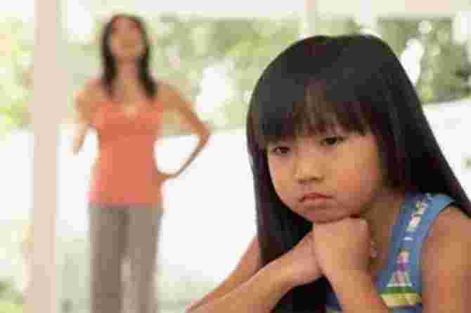frustrated-asian-kid