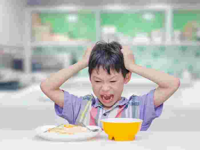 5 digestive problems in children that should raise red flags for parents