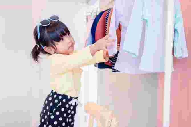 11 Ways to Naturally Nurture Your Child's Talents and Abilities
