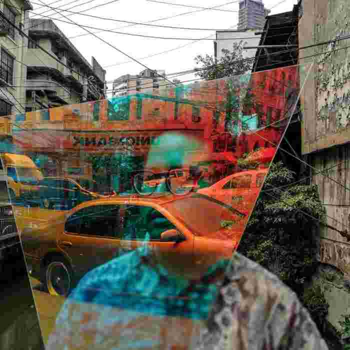 Smart brings you the most exquisite Filipino contemporary art at ALT Philippines 2020