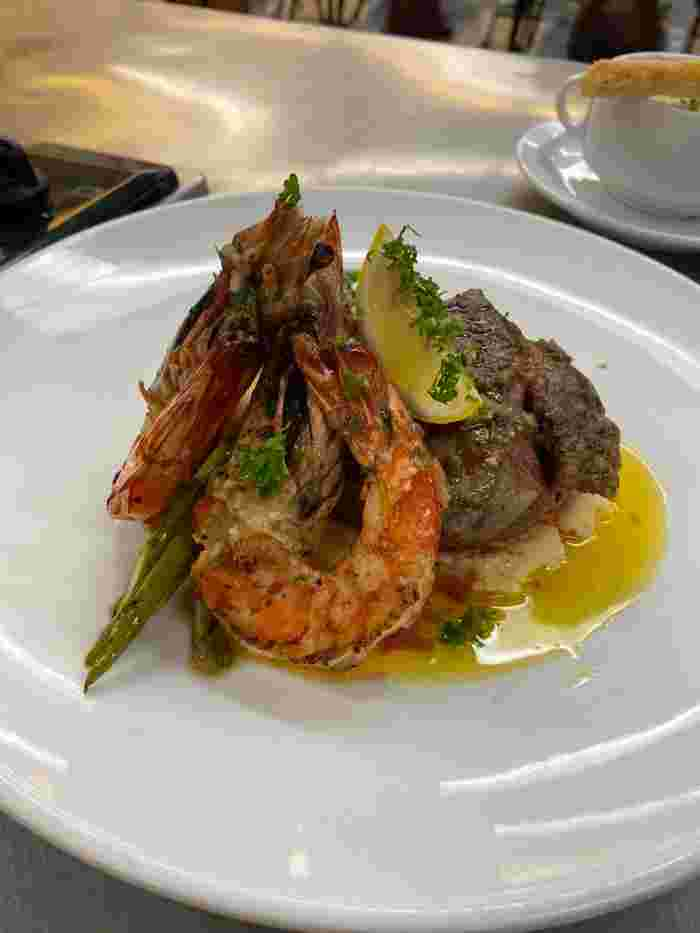 Cook for your loved one on Valentine's Day with Chef Noel Dela Rama at The Maya Kitchen