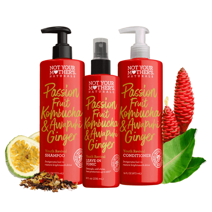 NO WORRIES: Enjoy a Fun, Fresh Summer with Beauty Bar's Newest Skin and Hair Care Brands