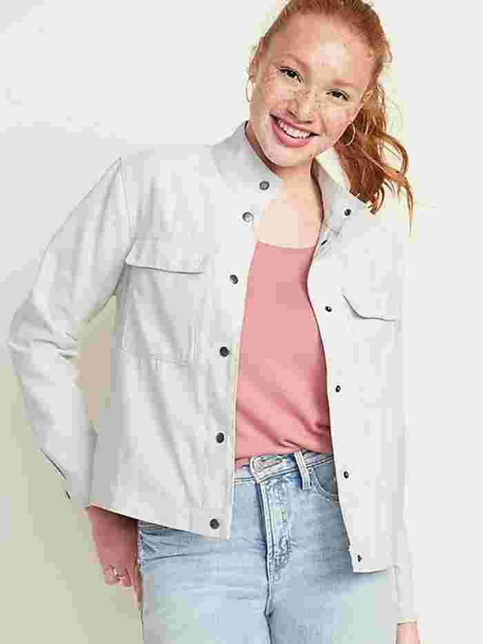 OLD NAVY SPRING 2020 COLLECTION