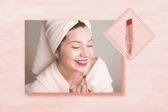Look your best in every virtual work call with these beauty tweaks