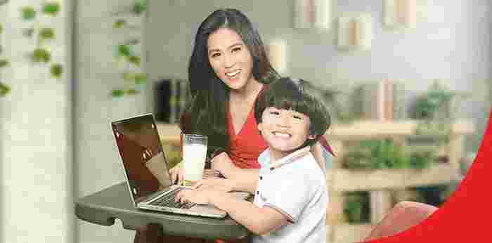 How to Raise an All-Around Kid While at Home, According to Toni Gonzaga