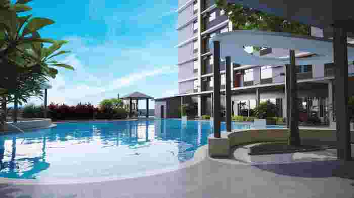 A Life in Sync with Yours: RLC Residences' Modern Living Spaces for the Filipino of Today