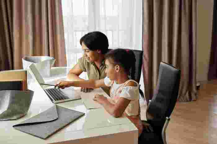 5 Proven Ways To Unlock Your Child's Academic Potential