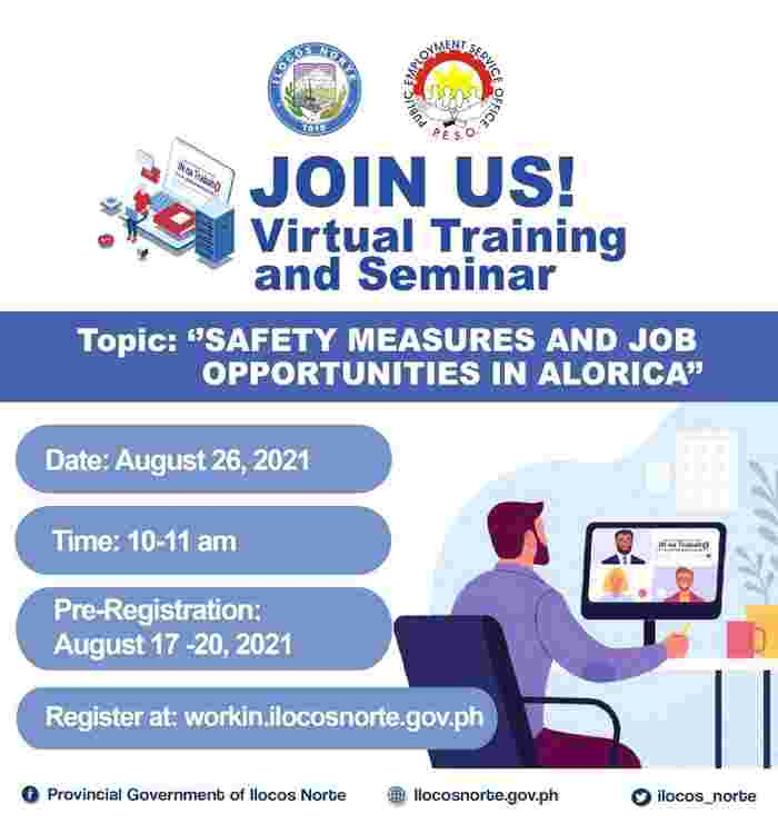 Alorica revitalizes job market with thousands of new opportunities in BPO