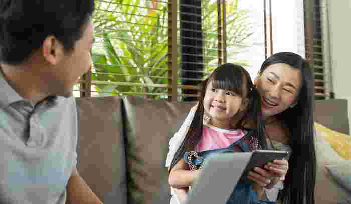 Why Knowing Children's Current Academic Ability Can Help them Advance in School