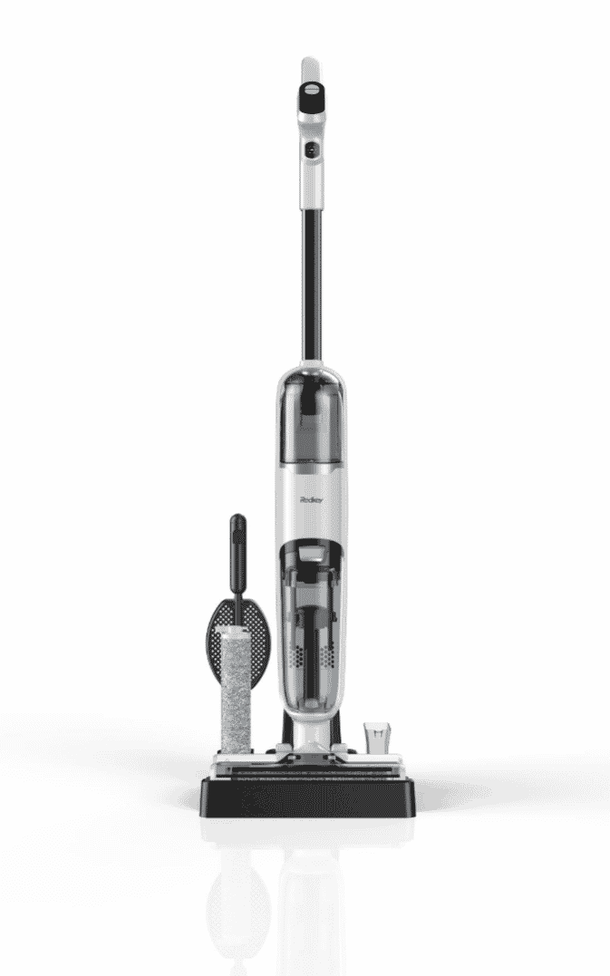 Cleaning Appliances That Will Change Your Mind About Chores