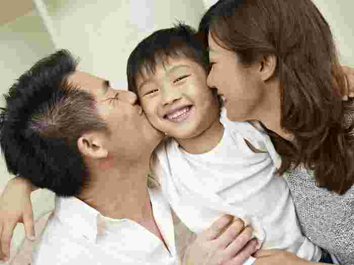 5 Tips on Getting the Family Healthy during the Pandemic
