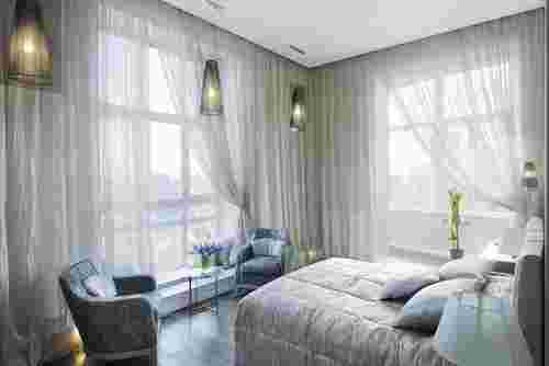 Fengshui tips on the house