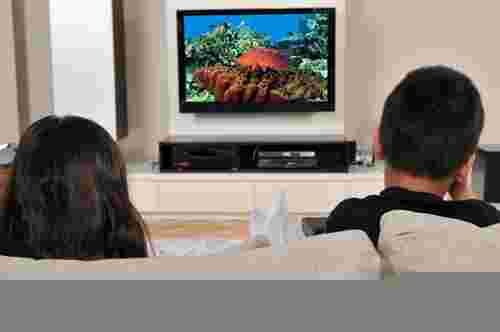Check the best television programs for you in Singapore