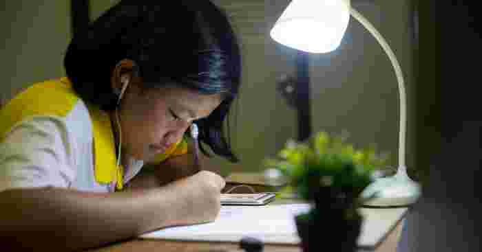 8 Research-backed Tips for More Effective Studying