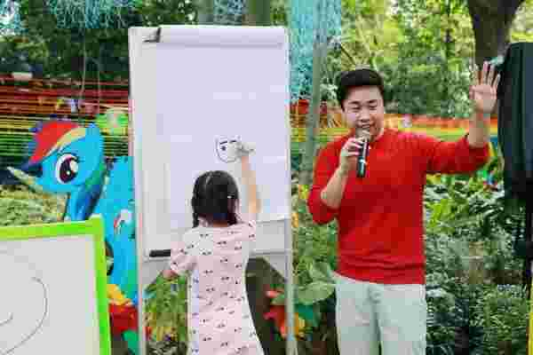Make your March holidays extra fun with these awesome activities at Sentosa!