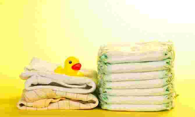 4 Genius Hacks to Save Money on Diapers in Singapore!