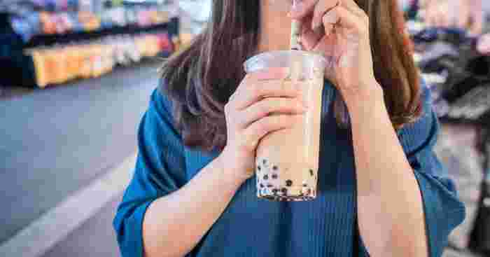 Will You Drink Bubble Tea If It Causes Cancer?
