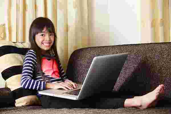 Are kids in Singapore being cyberbullied?