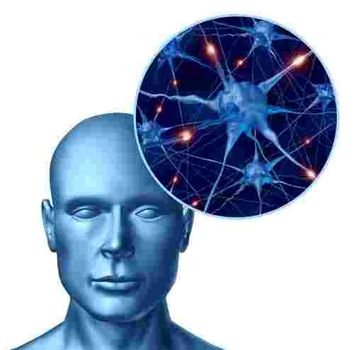 Electrical brain stimulation to improve mathematical and numerical reasoning ability