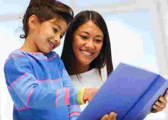 How To Get Your Child To Do Their Homework — Tips For Singapore Parents