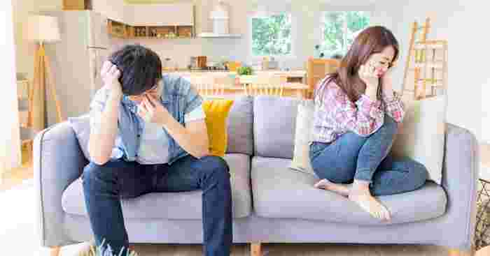 10 Things You Should Avoid Saying To Hubby