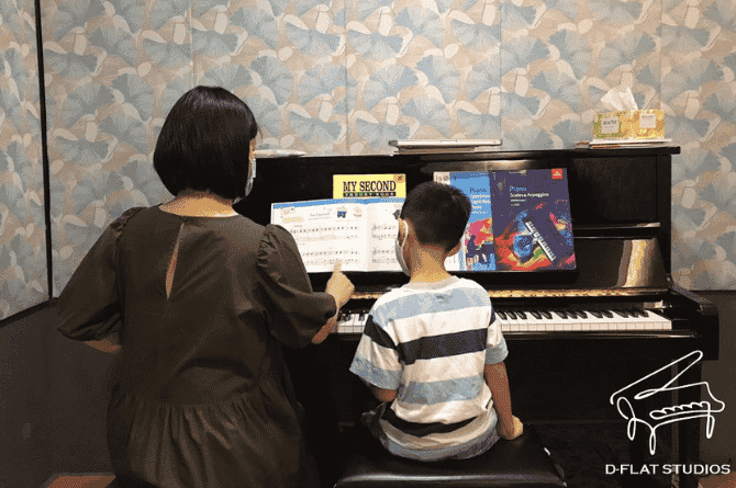 8 Best Piano Classes For Kids In Singapore