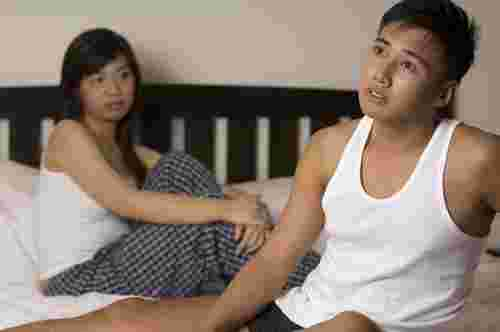 effects of teenage pregnancy on the baby