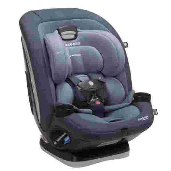 Best Car Seats Singapore Review: Top Brands for Newborns and Toddlers