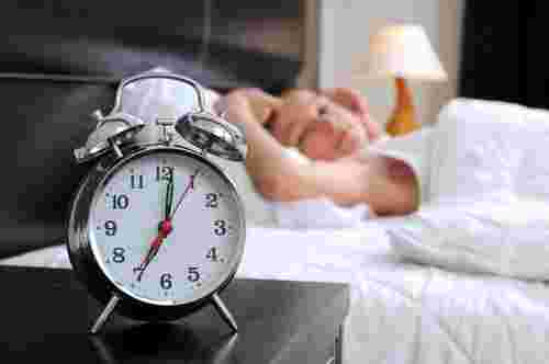 Gift your kids alarm clocks and spare yourself all that yelling at them to wake up each morning!