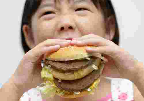 Ultra Processed Foods And Cancer: Foods That May Be Slowly Killing You