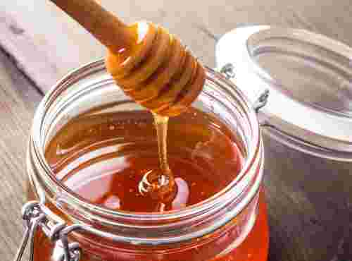 cough remedies for kids