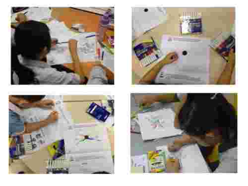 maths and science enrichment