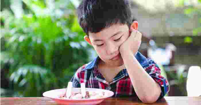 What Causes Migraine In Children: Common Triggers And Preventive Measures