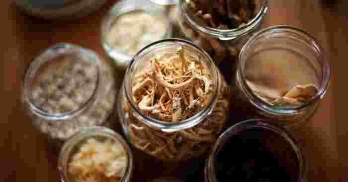Complementary And Alternative Medicine: Is It Safe For Kids?