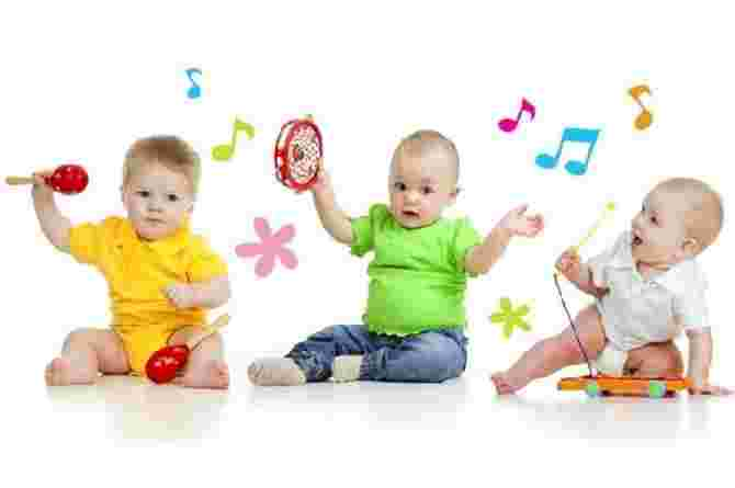 classes for babies in singapore